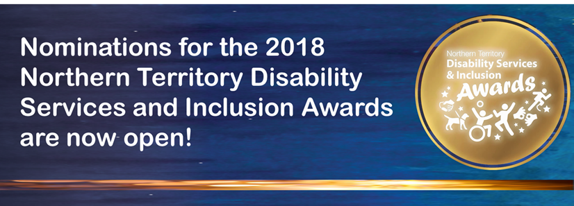 nt_disability_services_and_inclusion_awards_2018
