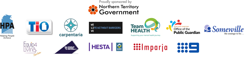 nt_disability_services_and_inclusion_awards_2018_sponsors