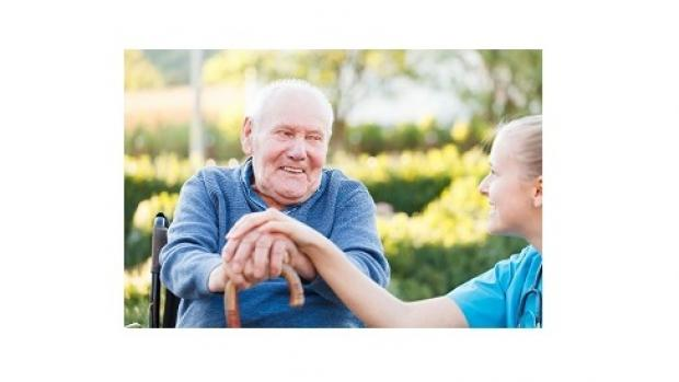 apply for guardianship