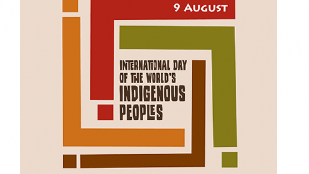 international_day_of_indigenous_peoples_display_picture