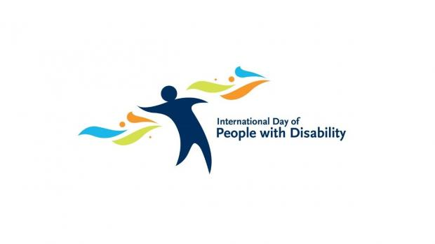 international_day_of_people_with_disability