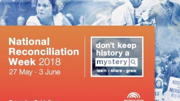 reconciliation_week