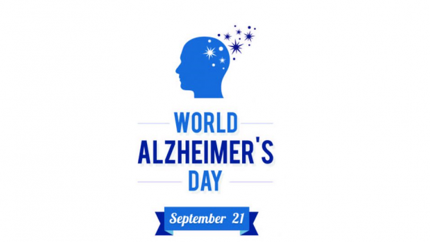 world-alzheimers-day-september-21