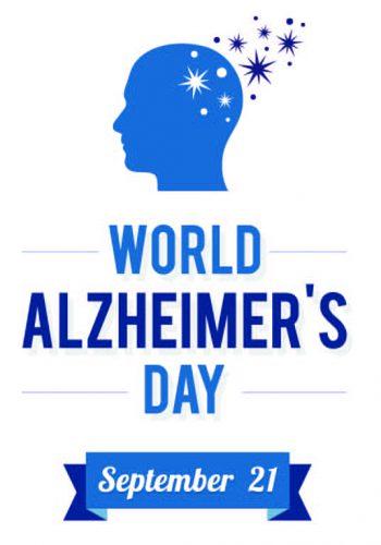 world-alzheimers-day-september-21